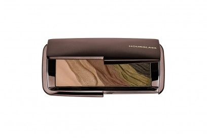 kim-kardashian-make-up-copia-il-look-Hourglass-Modernist-Eyeshadow-Palette-Color-Field