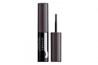 kim-kardashian-make-up-copia-il-look-sephora-EPAISSISEUR-SOURCILS