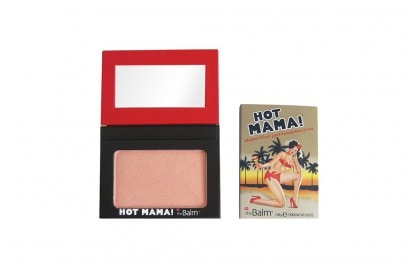 kim-kardashian-make-up-copia-il-look-the-balm-hot-mama-blush