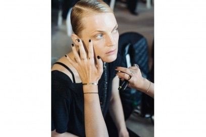 lanvin-backstage-beauty-primavera-estate-2016-14