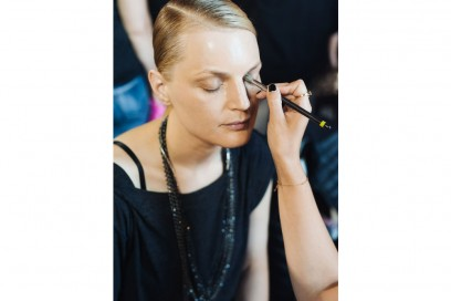 lanvin-backstage-beauty-primavera-estate-2016-15