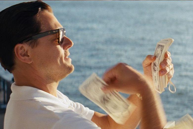 La beauty routine di Leonardo Di Caprio costa 25mila dollari al mese
