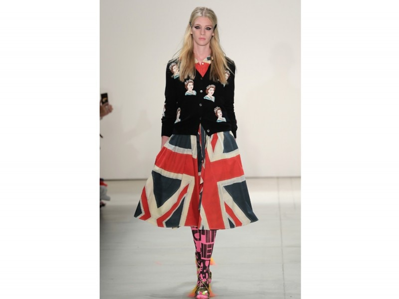 libertine-gonna-bandiera-inglese-nyfw