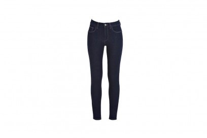 liu-jo-jeans-bottom-up