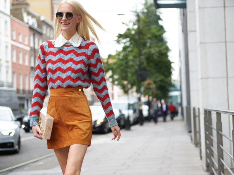london-street-style-16-poppy-delevingne