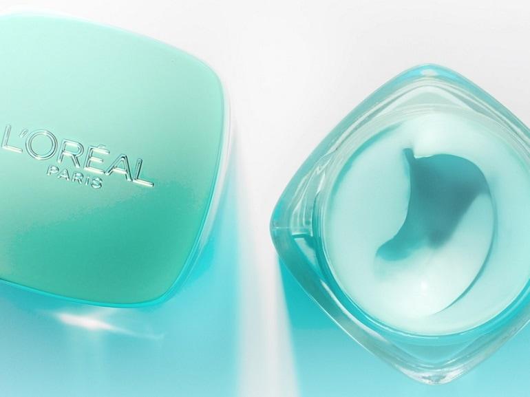 loreal-maschera-purificante-argilla-pura-1