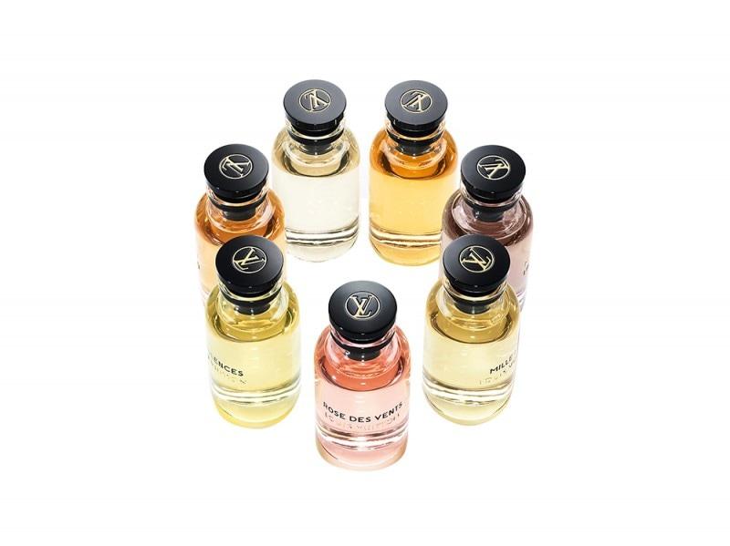 louis-vuitton-les-parfums-louis-vuitton-Women_F_Les_Parfums_LV_DII