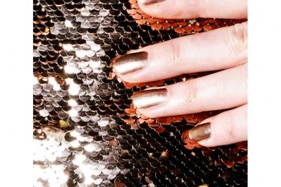 mac-nails-LFW-trend-beauty