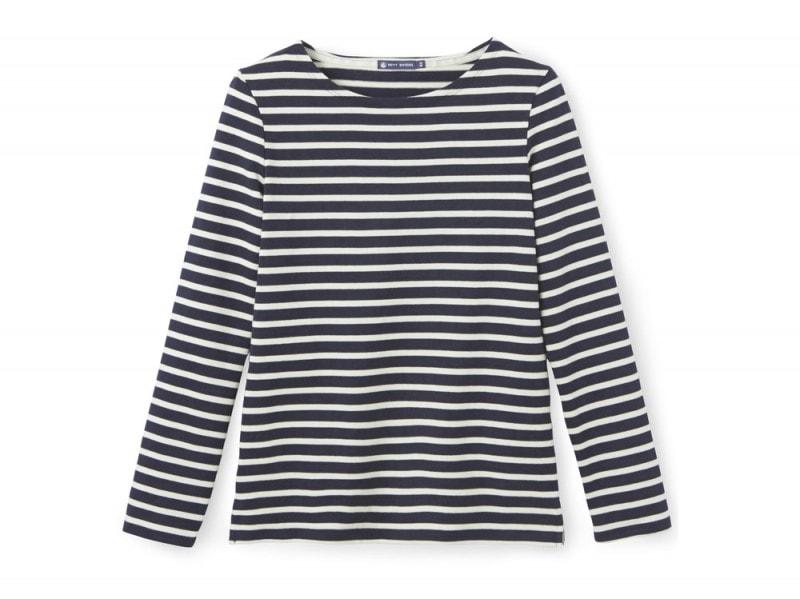 maglia-righe-petit-bateau