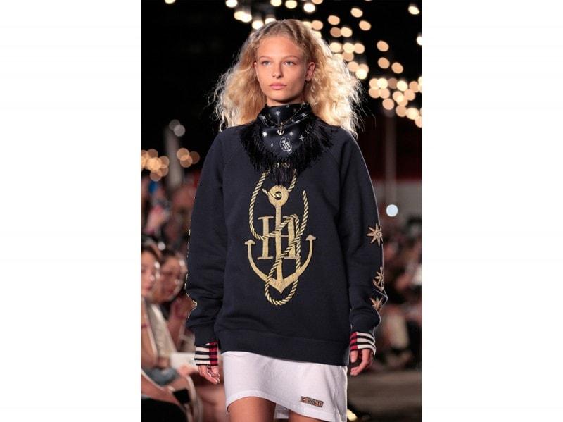 maglione-ancora-tommy-hilfiger-nyfw