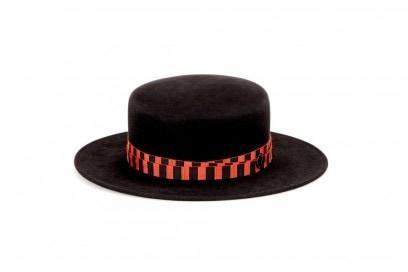 maison-michel-cappello-banda-righe