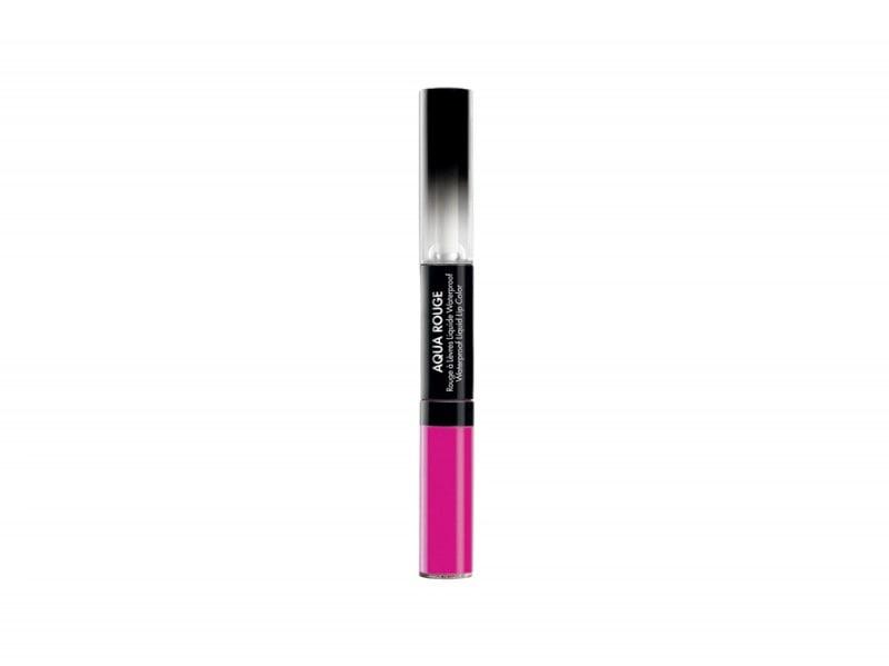 make-up-for-ever-aqua-rouge