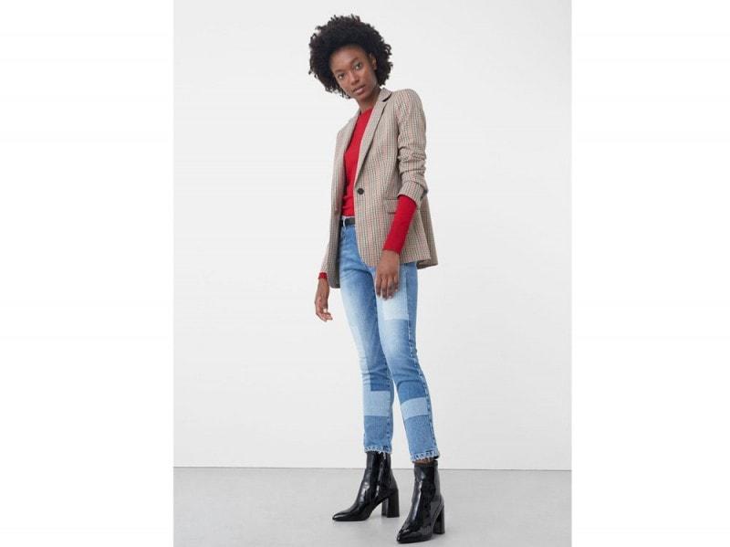 mango-jeans-skinny
