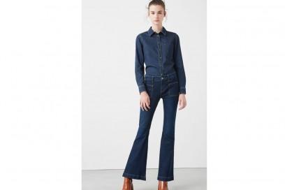 mango-jeans-zampa