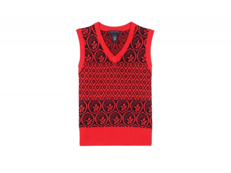marc-jacobs-gilet-rosso