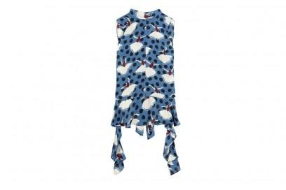 marni-camicia-pattern