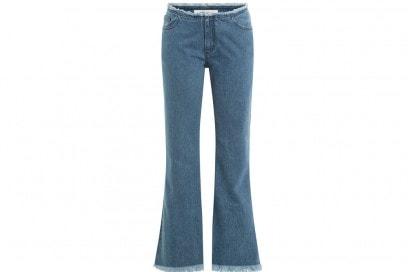 marques-almeida-jeans-bassi