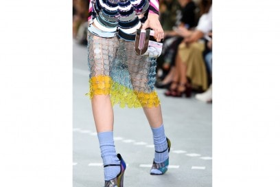 mary-katrantzou-gonna-plexiglass