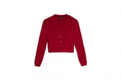 max-co-cardigan-rosso