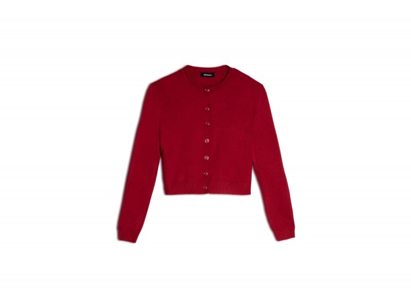 max-co-cardigan-rosso