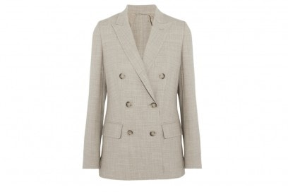max-mara-giacca-beige