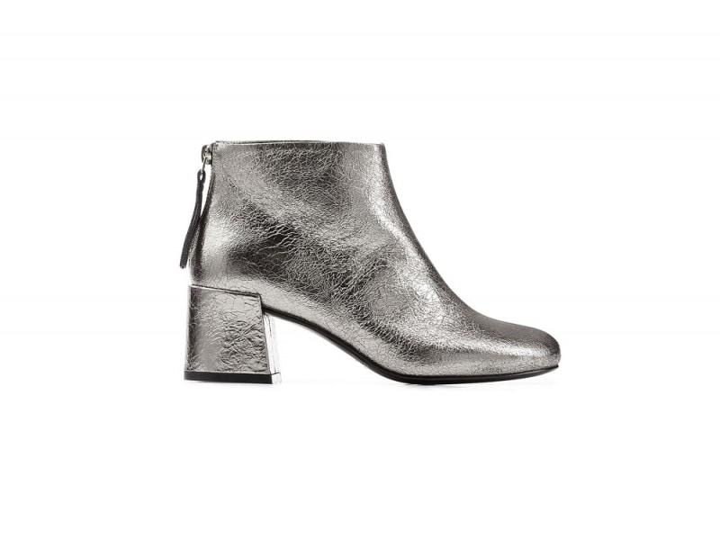 mcq-alexander-mcqueen-stivaletti-argento