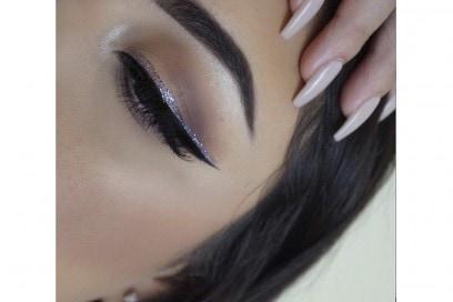 trend-autunno-eyeliner-glitter-09