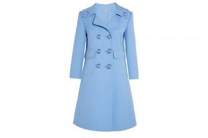 michael-kors-collection-cappotto-azzurro