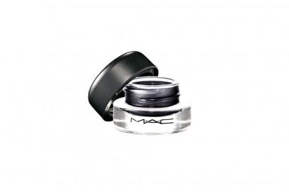 migliori-eyeliner-neri-opachi-mac-fluidline-blacktrack