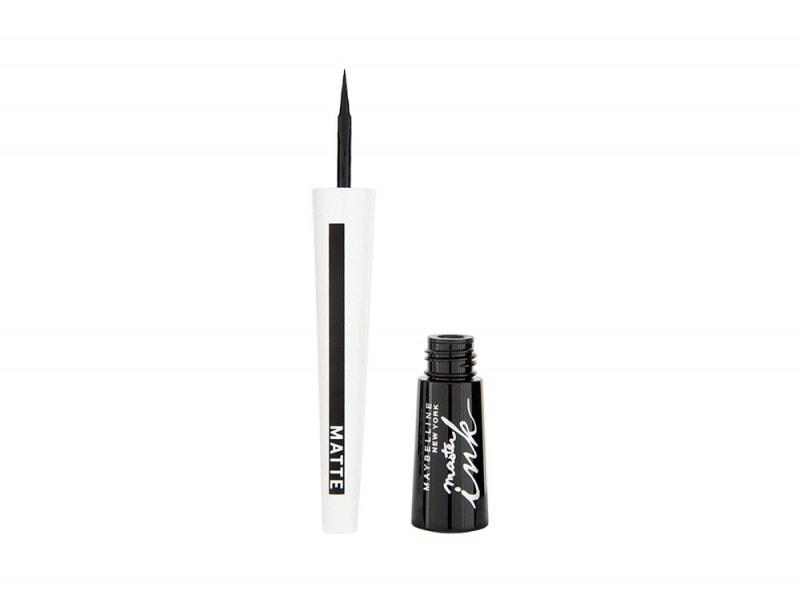 migliori-eyeliner-neri-opachi-maybelline-master-ink