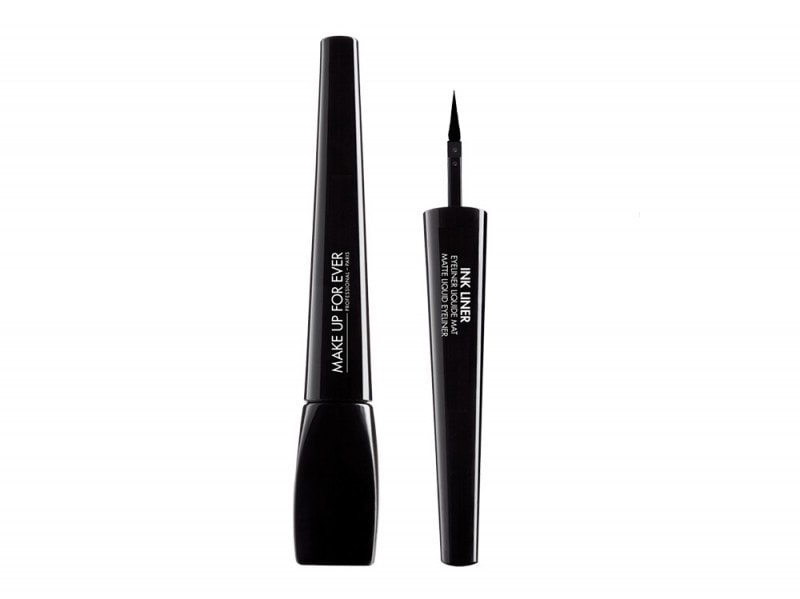 migliori-eyeliner-neri-opachi-mufe-Ink-Liner
