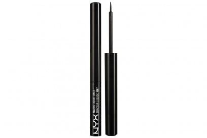 migliori-eyeliner-neri-opachi-nyx-matte-liquid-liner