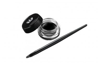 migliori-eyeliner-neri-opachi-rimmel-scandaleyes-gel-pot-liner