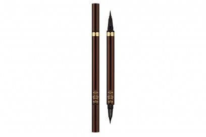 migliori-eyeliner-neri-opachi-tom-ford-eye-defining-pen