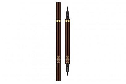 migliori-eyeliner-neri-opachi-tom-ford-eye-defining-pen