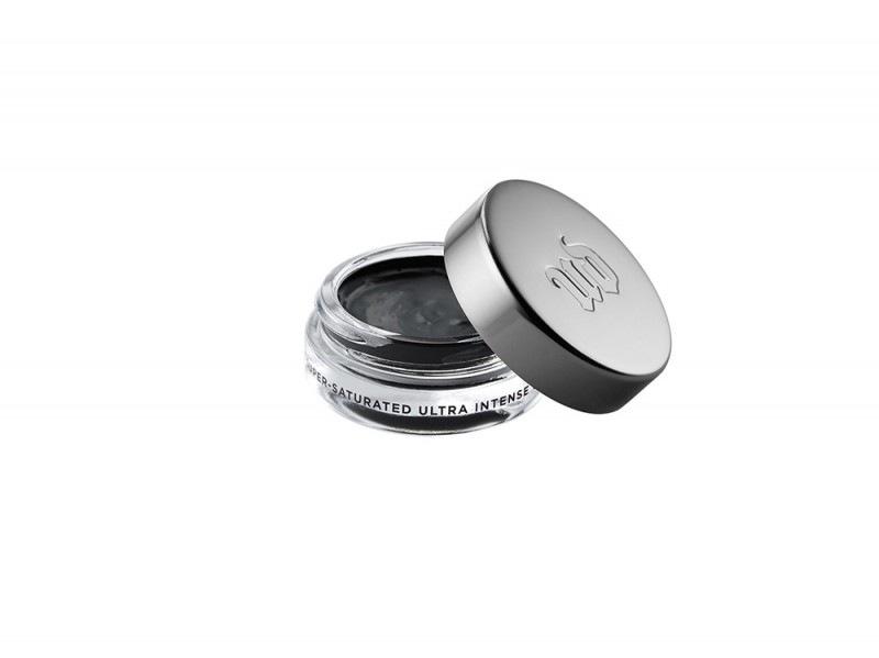 migliori-eyeliner-neri-opachi-urban-decay-supersaturated-waterproof-cream-eyeliner
