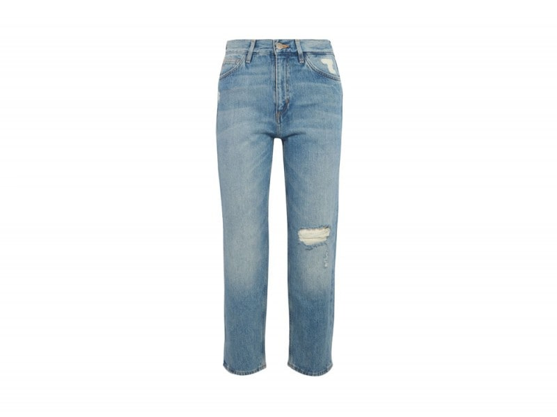 mih-jeans-cropped-relax
