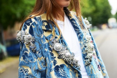 milano-day-2-2016-giacca-preziosa