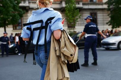 milano-day-3-street-style-2016-camicia-fili-schiena