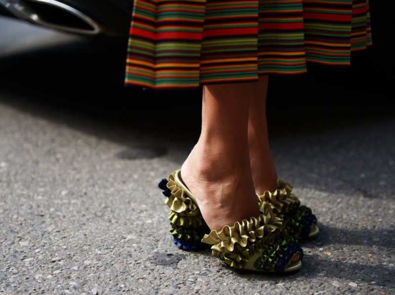 milano-day-3-street-style-scarpe-ruches