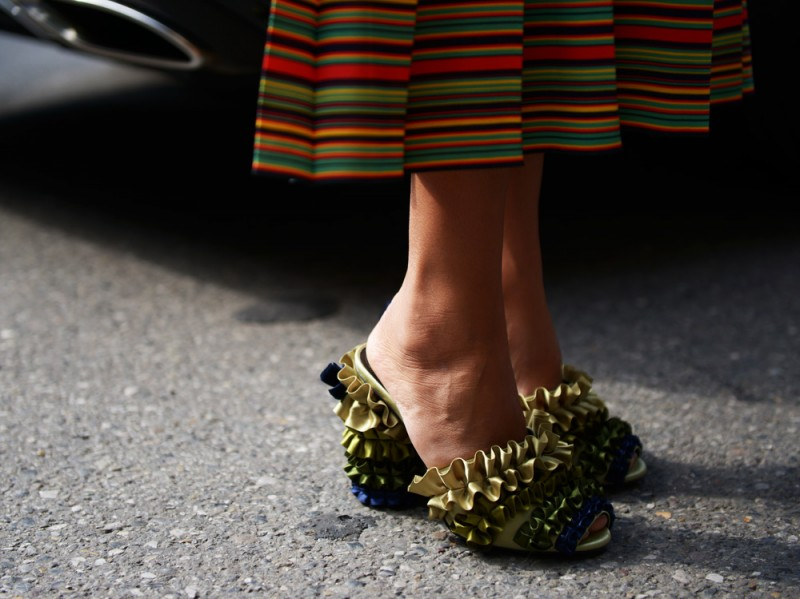 milano-day-3-street-style-scarpe-ruches