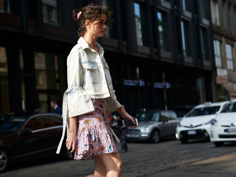 milano-street-style-day-3-2016-look-baby