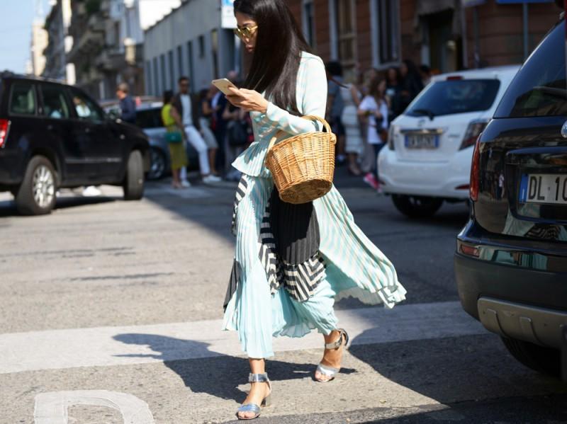 milano-street-style-day-4-cestino-paglia