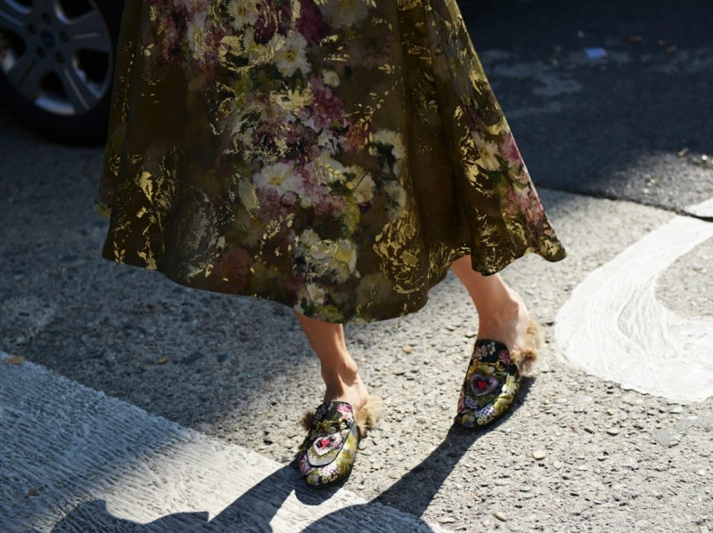 milano-street-style-day-4-gucci-ciabatte