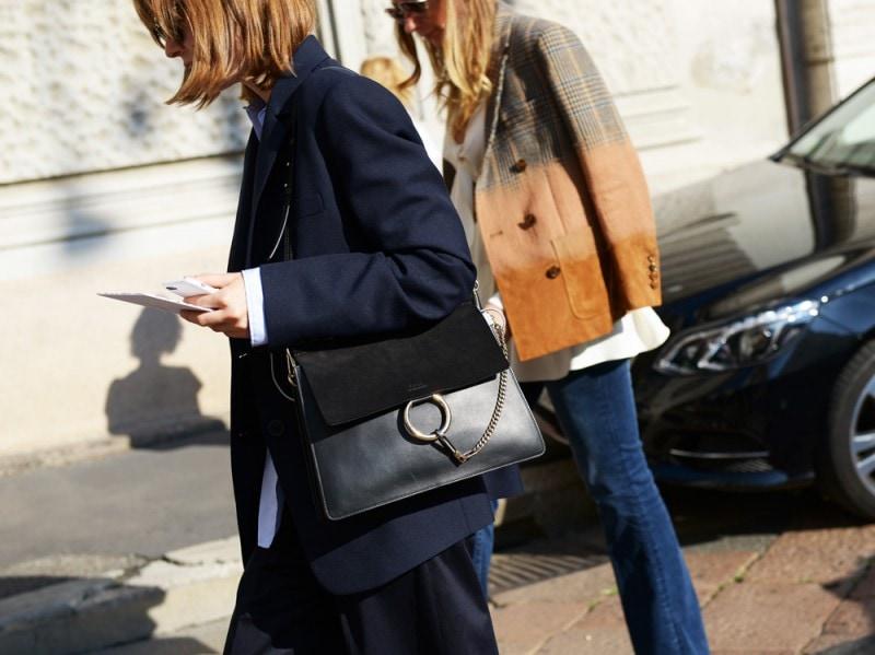 milano-street-style-day-5-chloe-bag