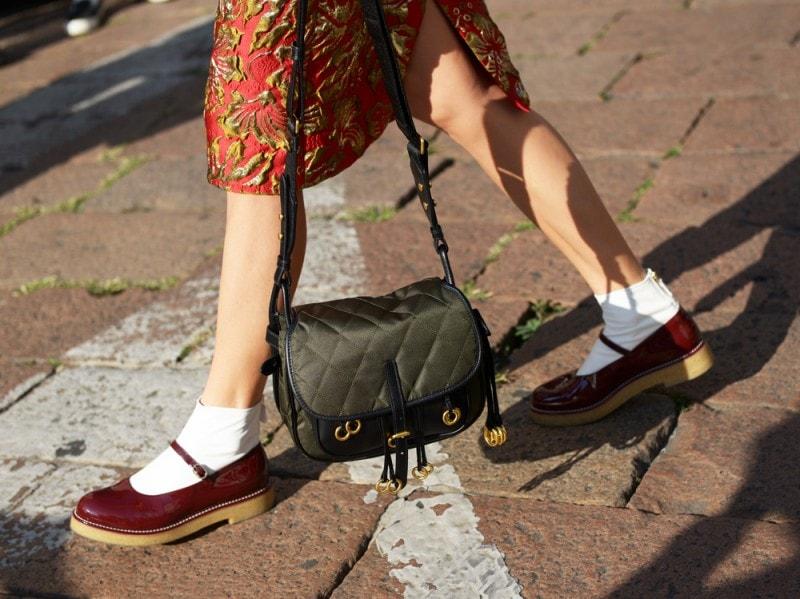 milano-street-style-day-5-scarpe-baby