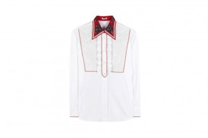 miu-miu-camicia-colletto-rosso