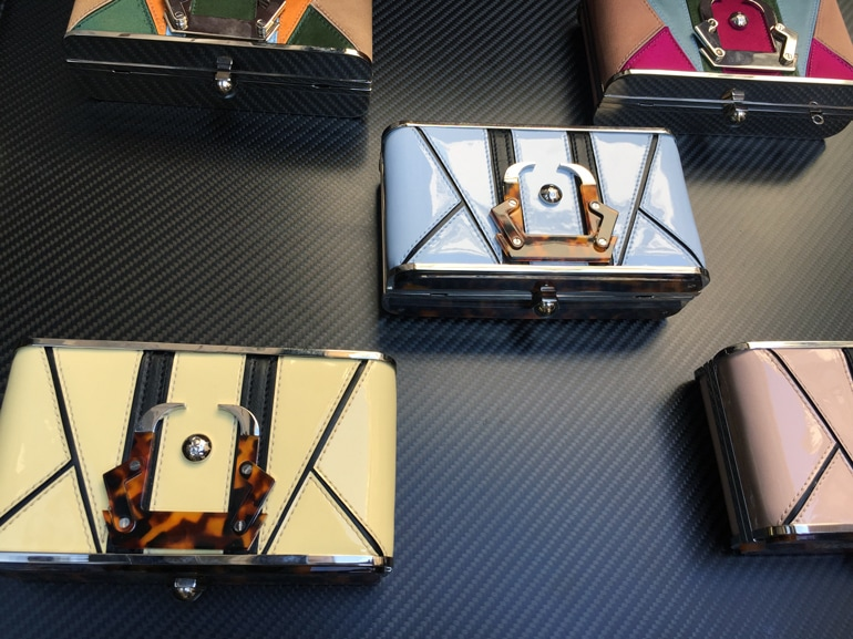 mobile-borse-pe17-milano
