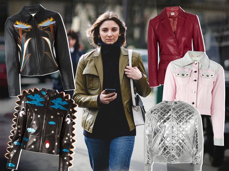 mobile-giacche-pelle-autunno-2016