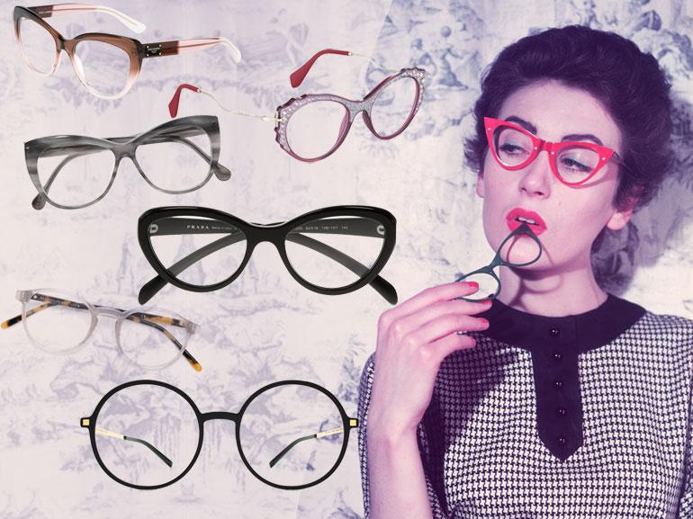 mobile-occhiali-vista-autunno-2016